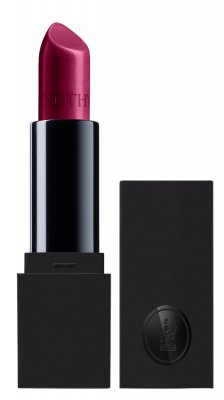 Lippenstift Intensive Farbe Nr. 232 rose Passy 3,5g Image