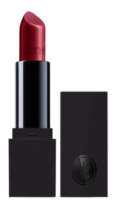 Lippenstift Intensive Farbe Nr. 242 rouge Abbesses 3,5g Image
