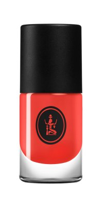 Vernis a ongle (Nagellack Nr.303 orange exotique) 5ml Image
