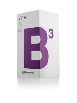 pHformula - VITA B3 cream 45ml Image