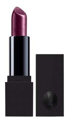 Lippenstift Transparent Nr.121 prune Luxembourg 3,5g Image